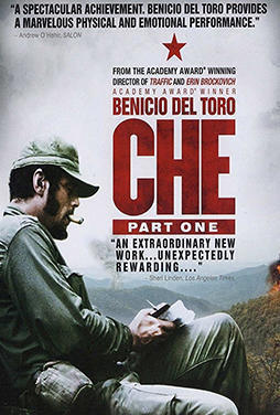 Che-Part-One-51
