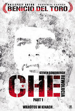 Che-Part-One-52