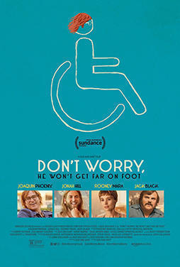 Dont-Worry-He-Wont-Get-Far-on-Foot-54