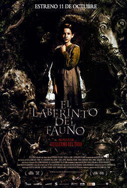 El-Laberinto-del-Fauno-51