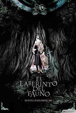 El-Laberinto-del-Fauno-52
