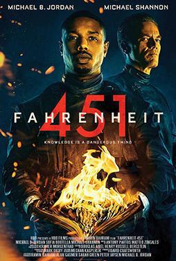 Fahrenheit-451-50