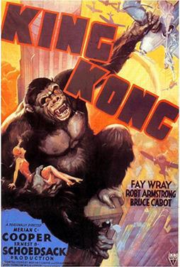 King-Kong-1933-50