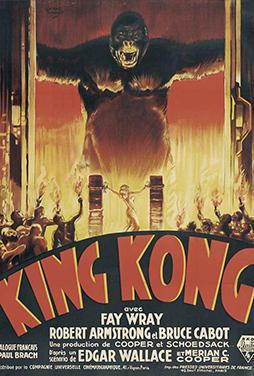King-Kong-1933-51