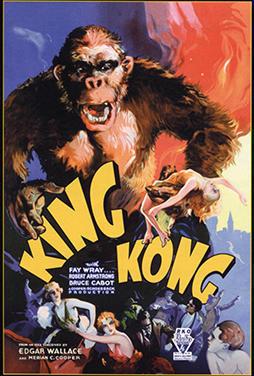 King-Kong-1933-52