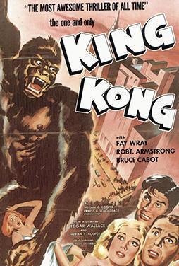King-Kong-1933-53