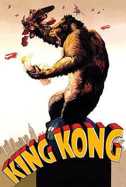 King-Kong-1933-54