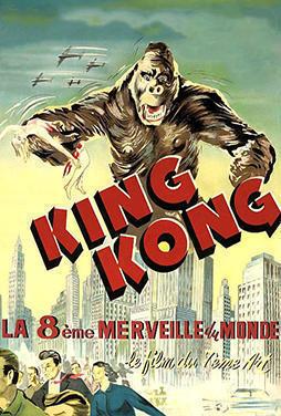 King-Kong-1933-56