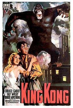King-Kong-1933-58