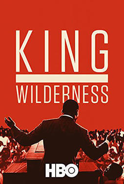 King-in-the-Wilderness-50