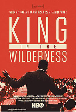 King-in-the-Wilderness