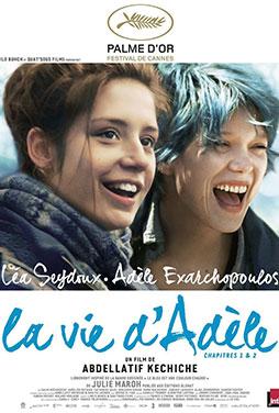 La-Vie-d-Adele-50