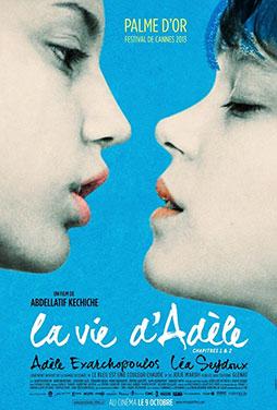 La-Vie-d-Adele-51