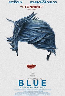 La-Vie-d-Adele-53