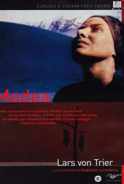 Medea-1988-52