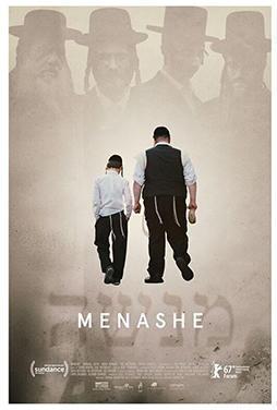 Menashe-50