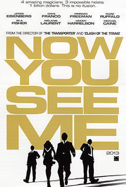 Now-You-See-Me-52