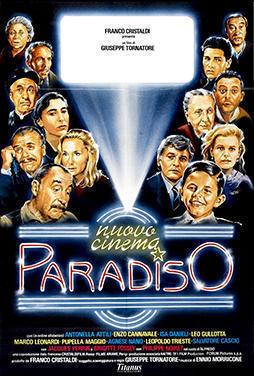 Nuovo-Cinema-Paradiso-51