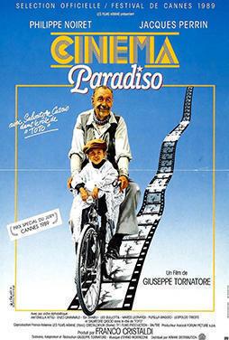 Nuovo-Cinema-Paradiso-54