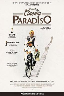 Nuovo-Cinema-Paradiso-55