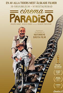 Nuovo-Cinema-Paradiso-56