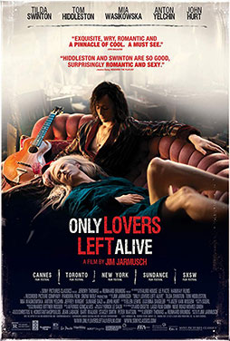 Only-Lovers-Left-Alive-50