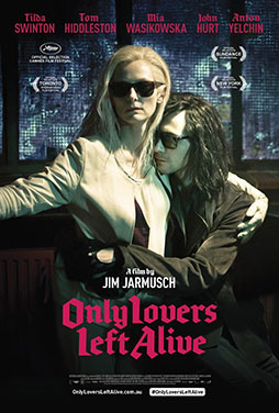 Only-Lovers-Left-Alive-51