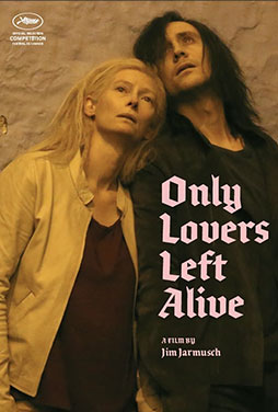 Only-Lovers-Left-Alive-52