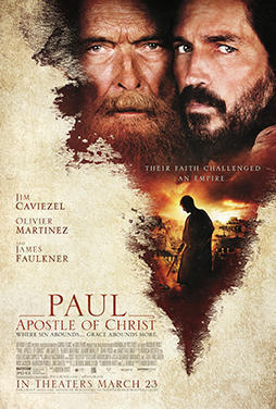 Paul-Apostle-of-Christ-50