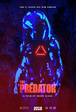 The-Predator-52