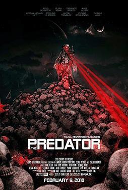The-Predator-54