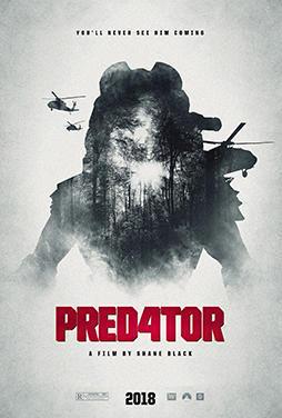 The-Predator-57