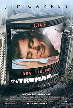 The-Truman-Show-50