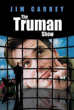 The-Truman-Show-53