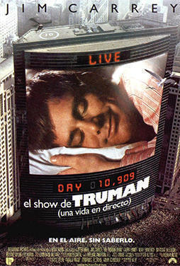 The-Truman-Show-54