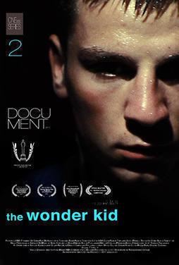 The-Wonder-Kid-50