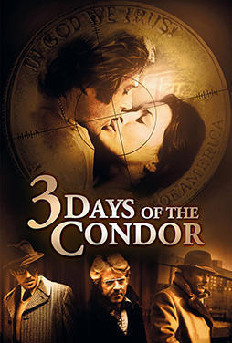 Three-Days-of-the-Condor-53