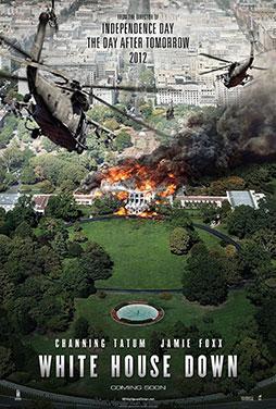 White-House-Down-51