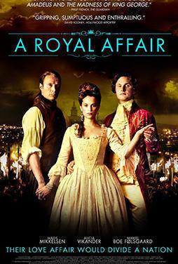 A-Royal-Affair-53