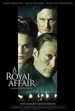 A-Royal-Affair-54