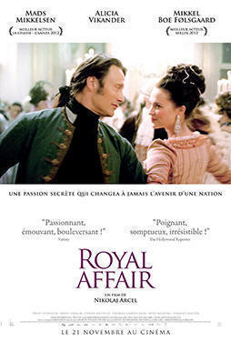 A-Royal-Affair-55