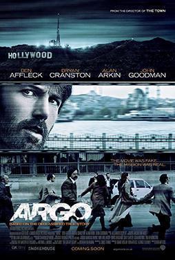 Argo-53