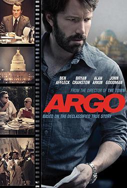 Argo-54