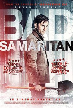 Bad-Samaritan-51