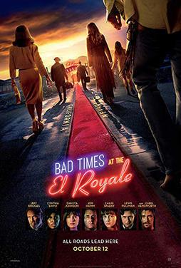 Bad-Times-at-the-El-Royale-51