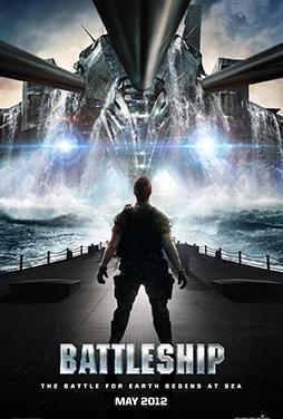 Battleship-53