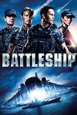 Battleship-56