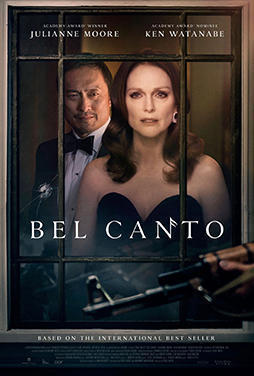 Bel-Canto-50