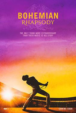 Bohemian-Rhapsody-50