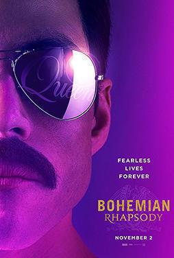 Bohemian-Rhapsody-51